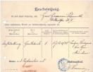 Anmeldung-1908
