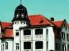 Moosacher Buergerhaus