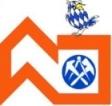 Bayerischer Dachdeckerverband